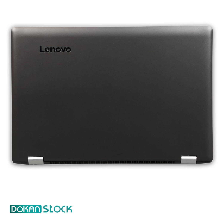 لپ تاپ استوک لنوو - مدل Lenovo Flex 4
